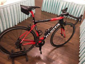 山梨県自転車活用推進計画策定委員