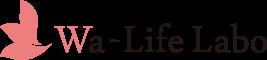 Wa-Life Labo